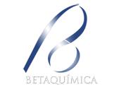 BetaQuimica