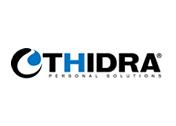 Thidra